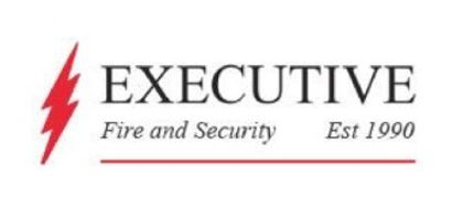 Executive fire & security
