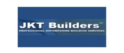 JKT builders