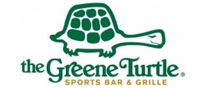 Greene Turtle