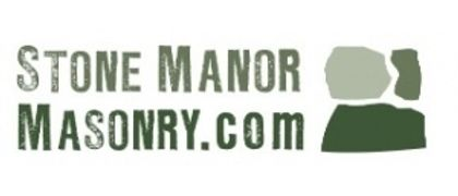 Stone Manor Masonry