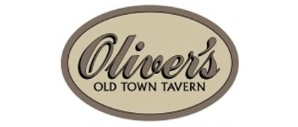 Oliver's Old Town Tavern