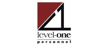 Level One Personnel