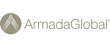 Armada Global