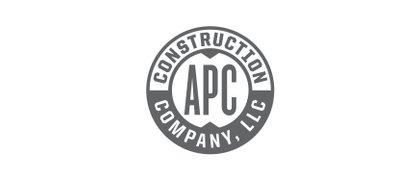 APC Construction
