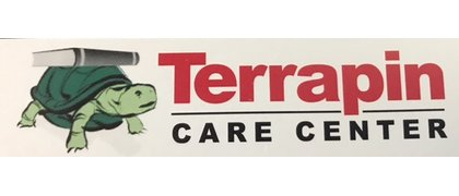 Terrapin Care Center