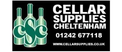 Cellar Supplies Cheltenham