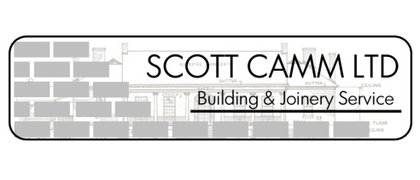 Scott Camm Ltd