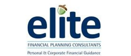 Elite financial planning consultants
