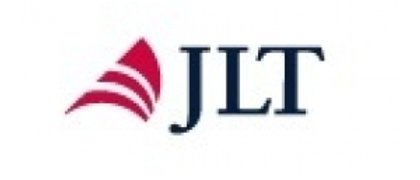 JLT Speciality Limited