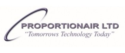 Proportionair Ltd