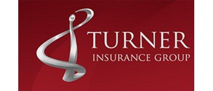 Turner Insurance Lts
