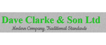 Dave Clarke & Son Plumbing & Heating