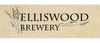 Elliswood Brewary