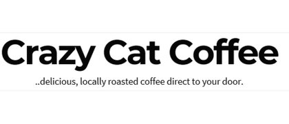Crazy Cat Coffee