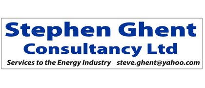 Stephen Ghent Consultancy