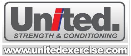 United Exercise