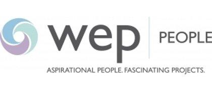 WEP People