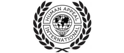 Human Appeal International
