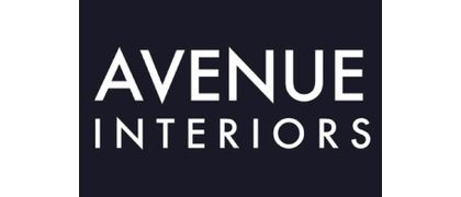Avenue Interiors
