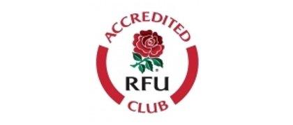 RFU Accredited