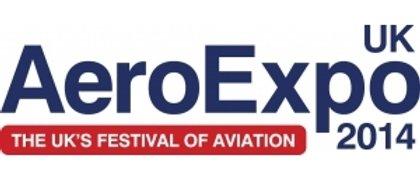 AeroExpo UK