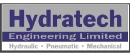 Hydratech Engineering
