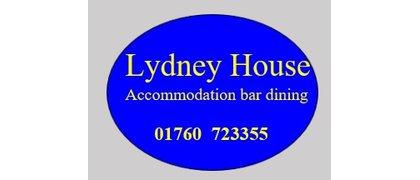 Lydney House Hotel