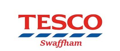 TESCO Swaffham