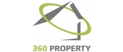 360 Property