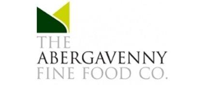 Abergavenny Fine Foods