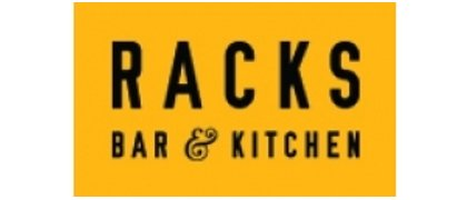 Racks Bar Bristol