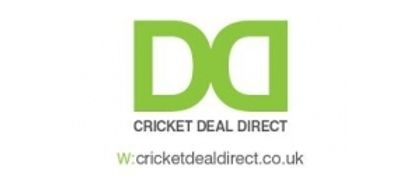 Cricket Deal Direct