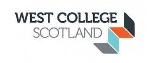 West College Scotland