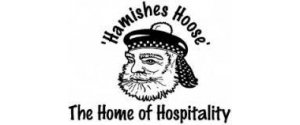 Hamishes Hoose