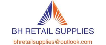 BH Retail Supplies