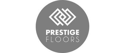 Prestige Floors