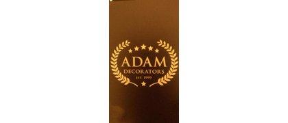 Adam Decorators