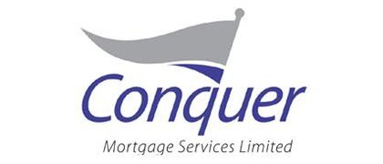 Conquer Mortgages