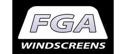 FGA Windscreens