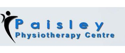 Paisley Physiotherapy Centre