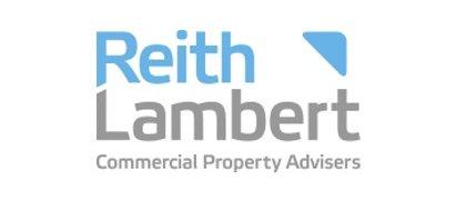 Reith Lambert