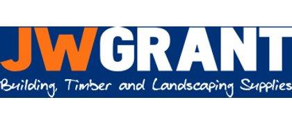 JW Grant