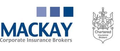 Mackay Insurance