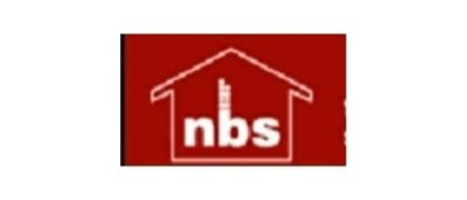 New Building Society Limited