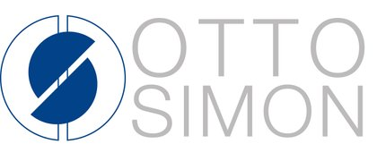 Otto Simon Ltd