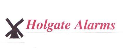 Holgate Alarms