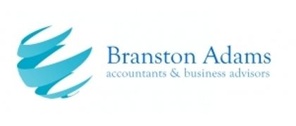 Branston Adams