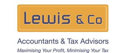 Lewis & Co