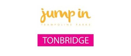 Jump In Trampoline Parks