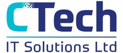 CTech IT Solutions Ltd.